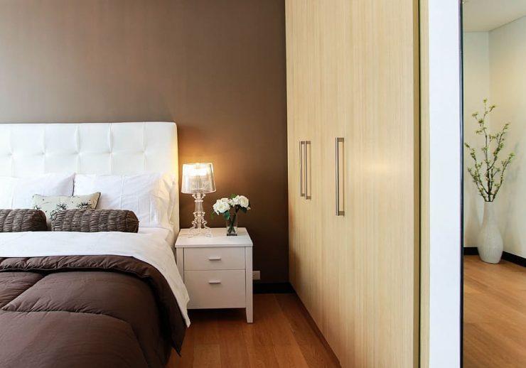 mesita-dormitorio-baja